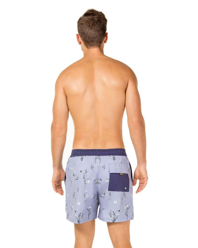 EVE LILAC JOE MENS SWIM SHORT AGUA BENDITA AM2001318-1