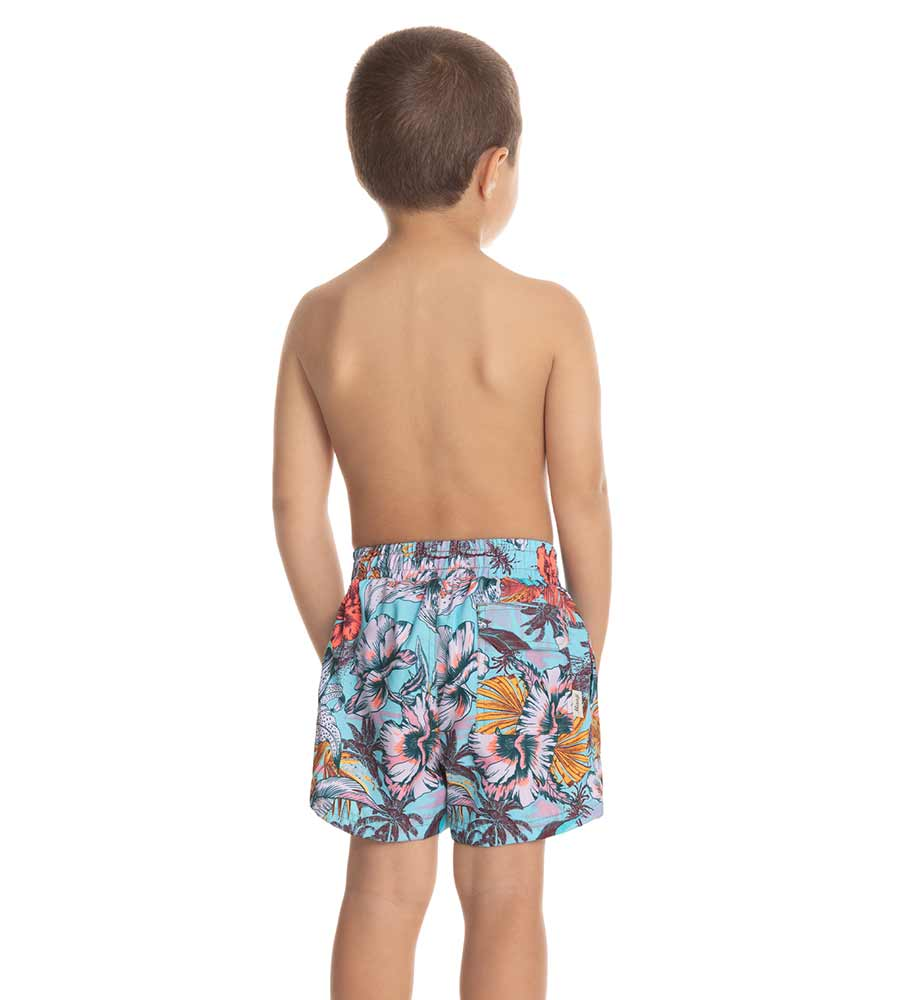 FASCINATION DREAM BOYS SWIM TRUNKS MAAJI 9086KST19
