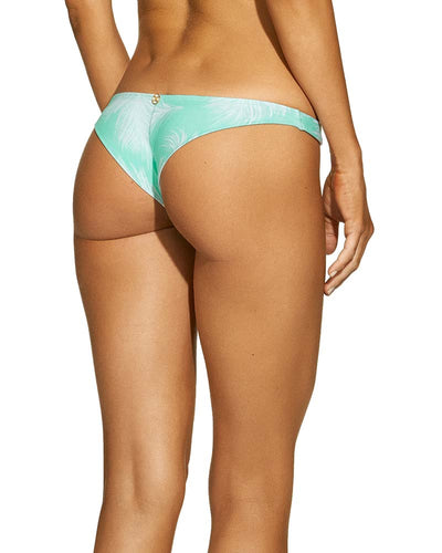 FEATHERS BASIC BOTTOM VIX 250-575-046