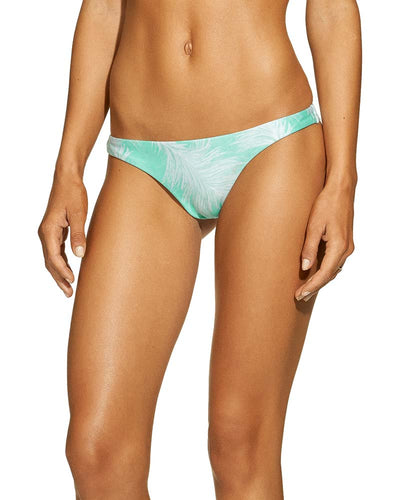 FEATHERS BASIC BOTTOM VIX 252-575-046