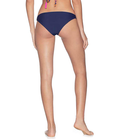 FLOWERING SPLIT BIKINI BOTTOM MAAJI 2325SCC02