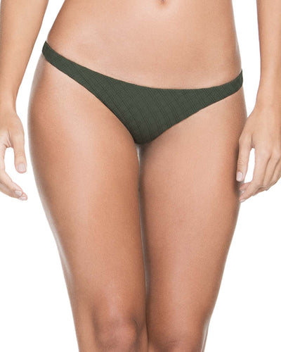 GEMSTONE GREEN LOLA BOTTOM AGUA BENDITA AF5203918T1