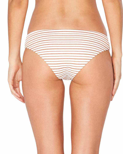 GOLD HORIZON ESTELLA BOTTOM LSPACE GH32C18-WHT