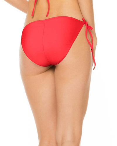 GINGER PALETTE BONNIE BOTTOM AGUA BENDITA AF5215318G1