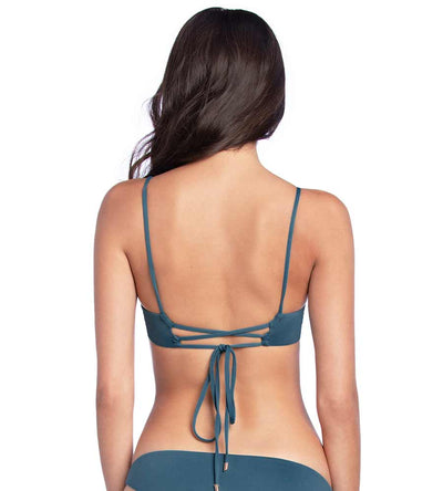 GREENSTONE LOVELY BIKINI TOP MAAJI 3048SUN09