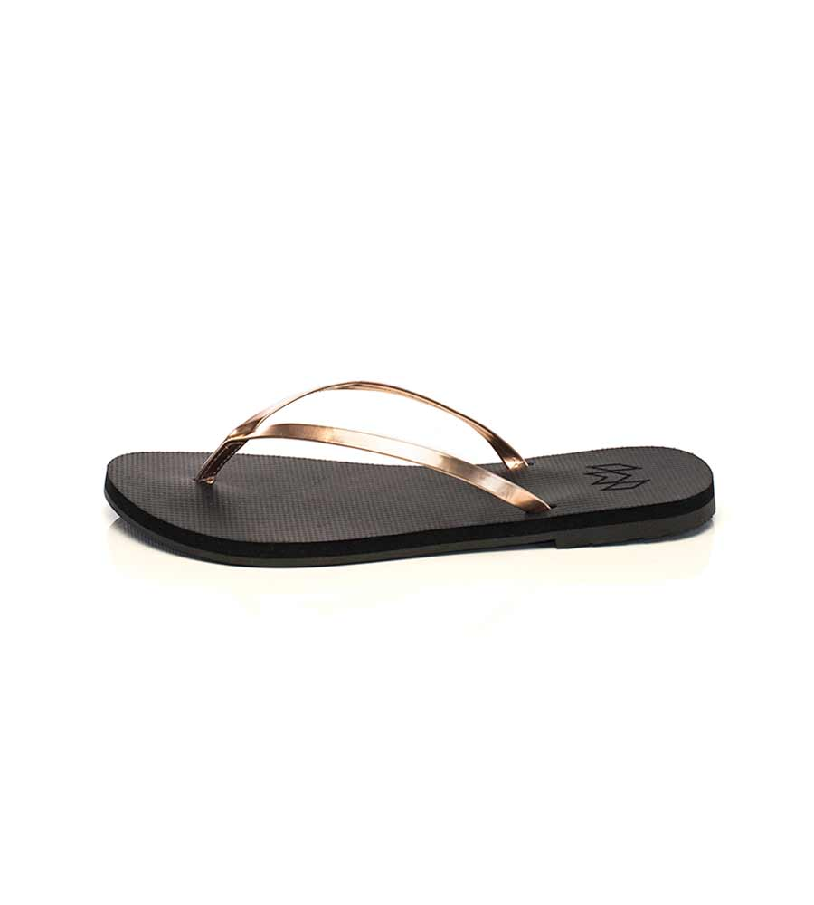 GROUPY MALVADOS LUX SANDAL BY MALVADOS SANDALS