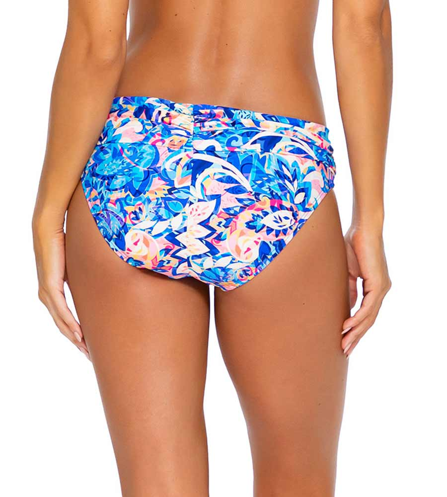 GYPSY BREEZE UNFORGETTABLE BOTTOM BY SUNSETS