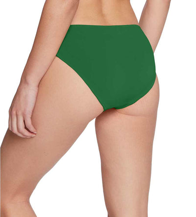HAILEY KELLY GREEN TWIST BOTTOM ROBIN PICCONE 201666-KEL