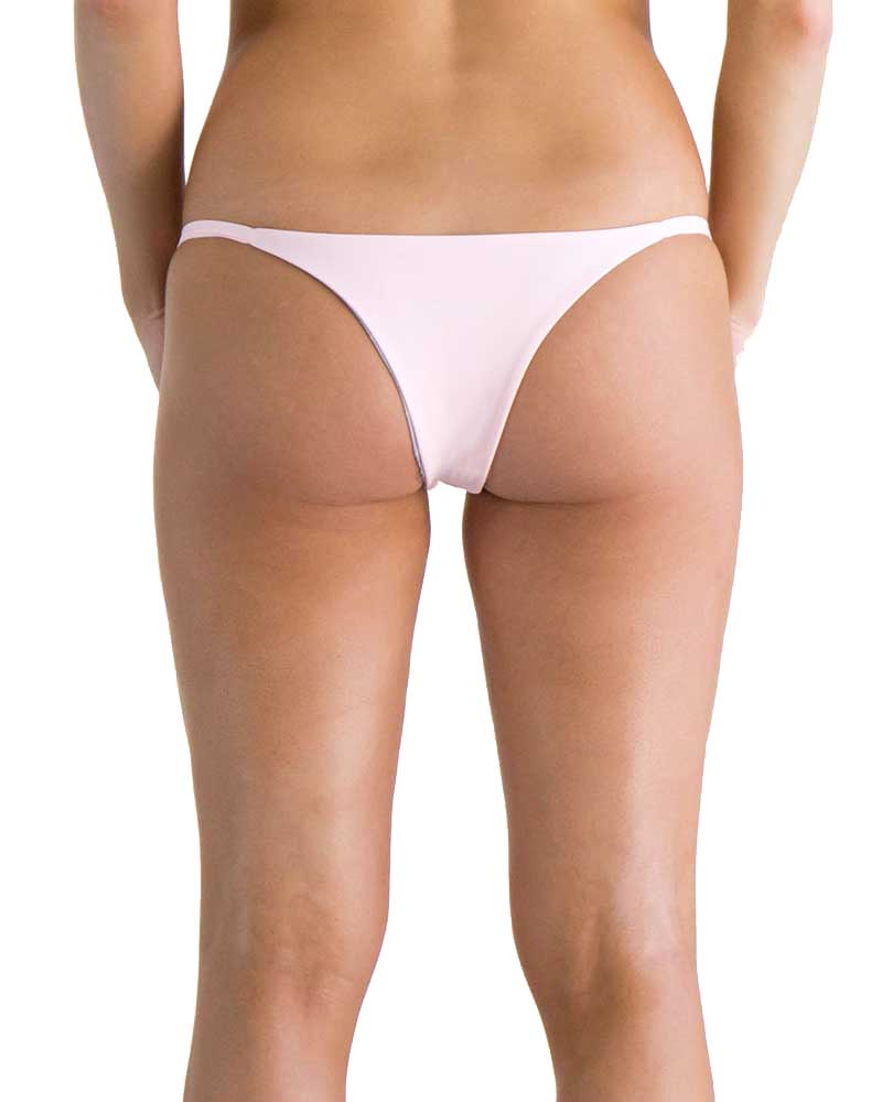 ROSE HALI BOTTOM NIRVANIC NW00015K