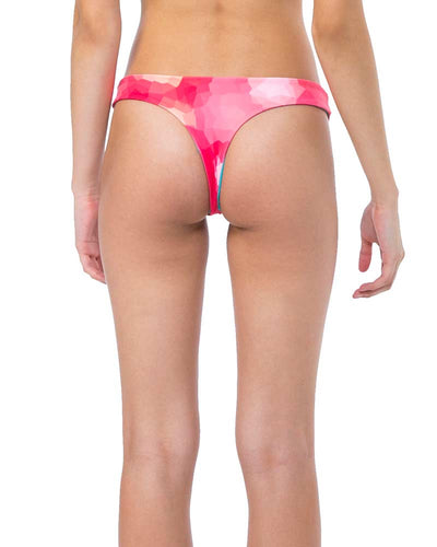 IBIS BRAZILIAN BOTTOM SELVAKI 180106066