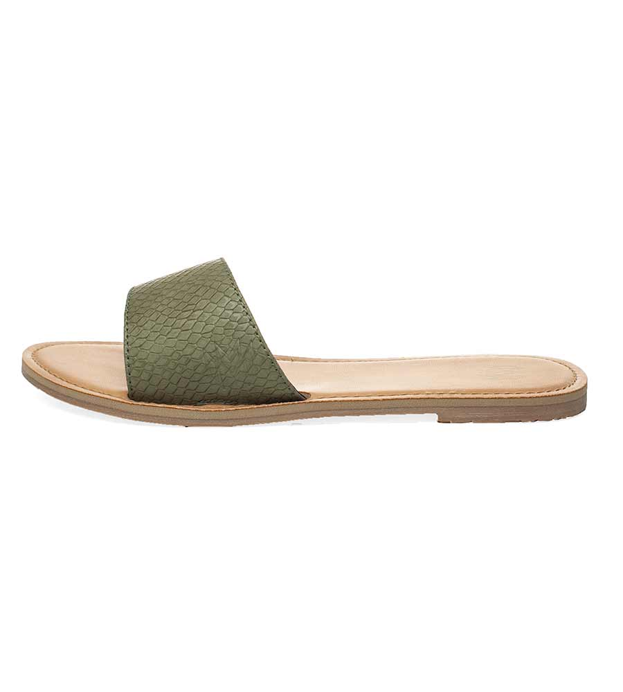 ICON BILLIE CAIPIRINHA SANDALS MALVADOS SANDALS 3016-2351