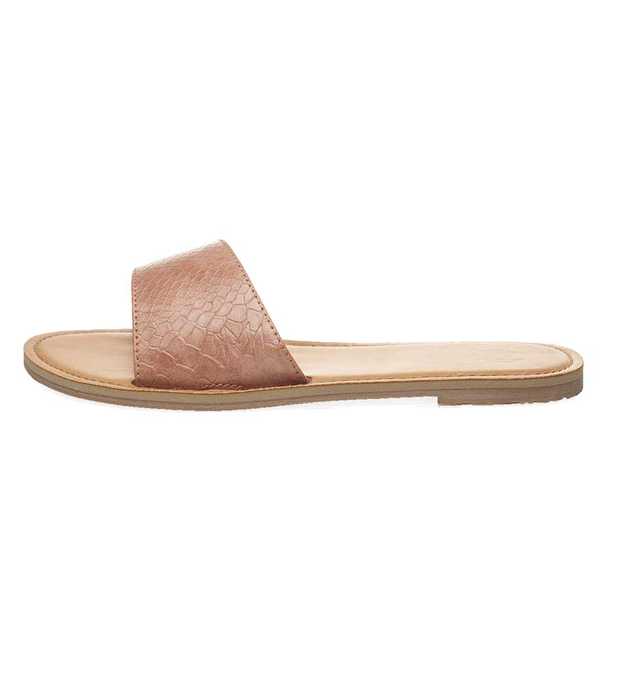 ICON BILLIE PETAL SANDALS MALVADOS SANDALS 3016-2358
