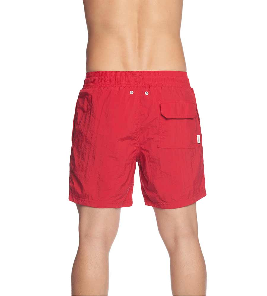 IN A WHILE CROCODILE MENS SWIM TRUNKS MAAJI 1038TSL11
