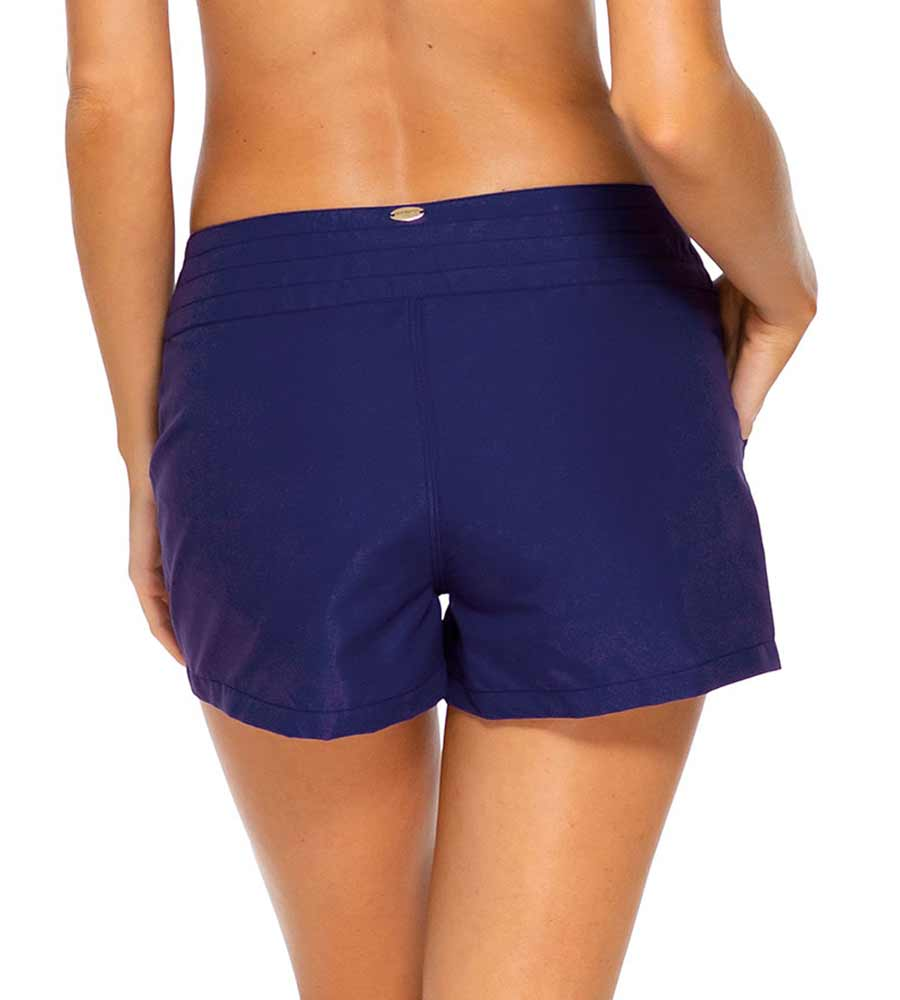 INDIGO BORA BOARD SHORT SUNSETS 949INDIG