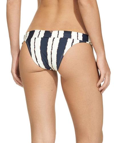 ISLA BIA TUBE BOTTOM VIX 150-523-040
