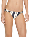 ISLA BIA TUBE BOTTOM VIX 151-523-040