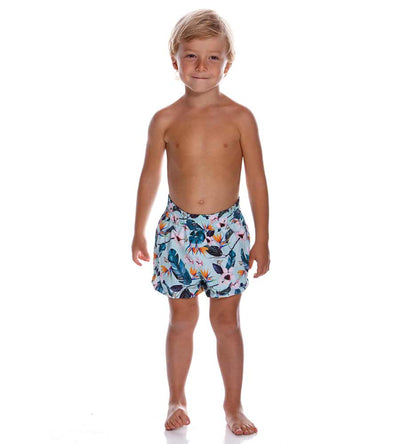 JASMINE BOYS SWIM TRUNKS MILONGA JAKTR2