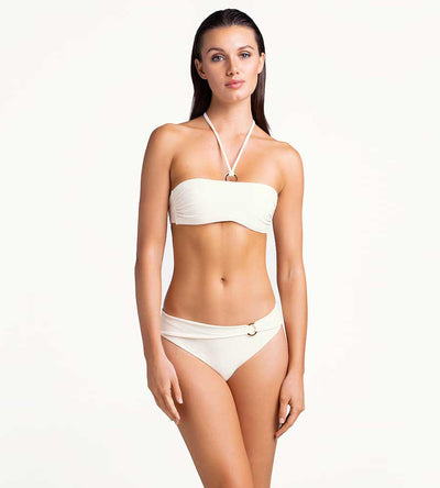 JET STREAM BANDEAU TOP TOUCHE 0B23001