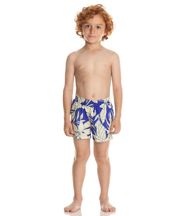 JUNGLE BOOGIE BOYS SWIM TRUNKS MAAJI 9086KST15