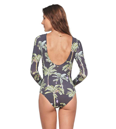 JUNGLE SIGHT NILO ONE PIECE MALAI O01037