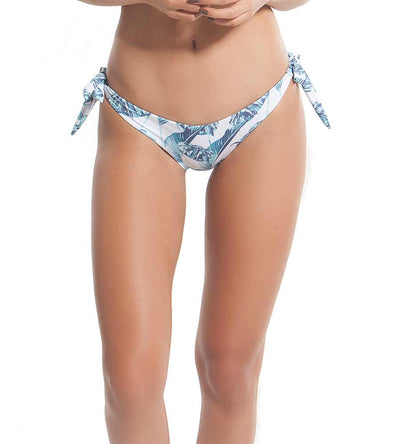 TROPIC LOVE KNOT A DREAM BIKINI BOTTOM KAYOKOKO KK-504B-TPL