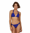 KLEIN BIA TUBE TOP 2021 VIX 018-407-038