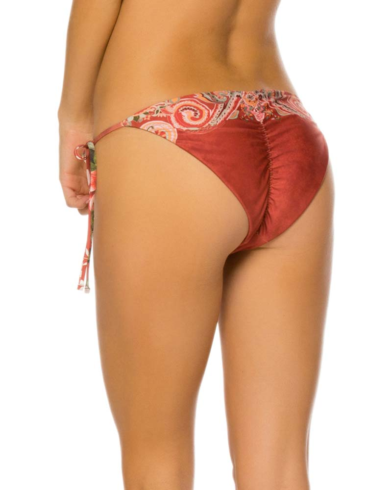 KOHARU ALEGRIA BOTTOM BY AGUA BENDITA