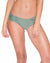 ARMED AND READY COSITA BUENA SCRUNCH BRAZILIAN RUCHED BACK BOTTOM BY LULI FAMA