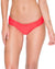 GIRL ON FIRE COSITA BUENA SEAMLESS FULL BOTTOM BY LULI FAMA