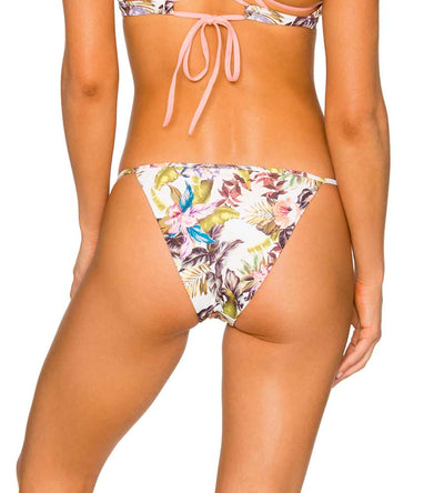 NAPALI COAST HIGH SEAS PANT B.SWIM L20NACT