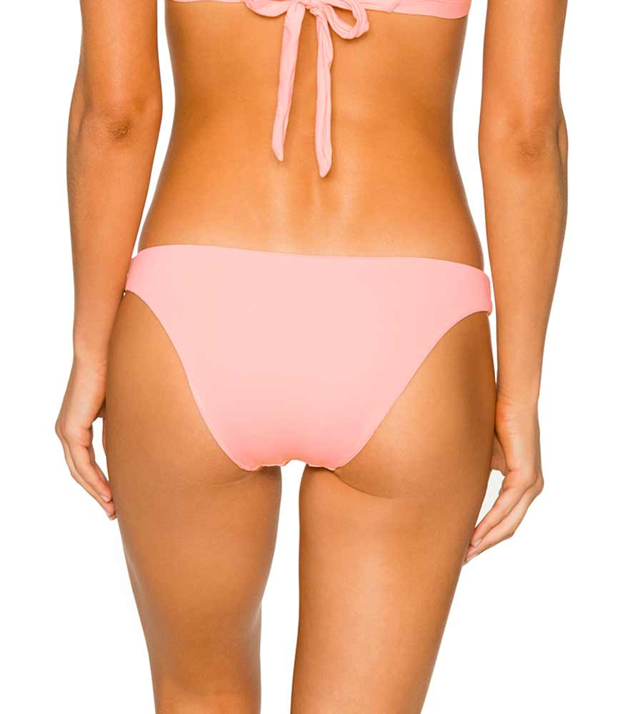 SEALILLY HAMPTON FLIP BOTTOM B.SWIM L32SLIL