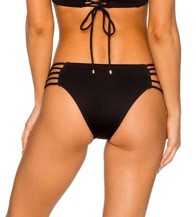 MIDNIGHT BERMUDA PANT B.SWIM L39MIDN