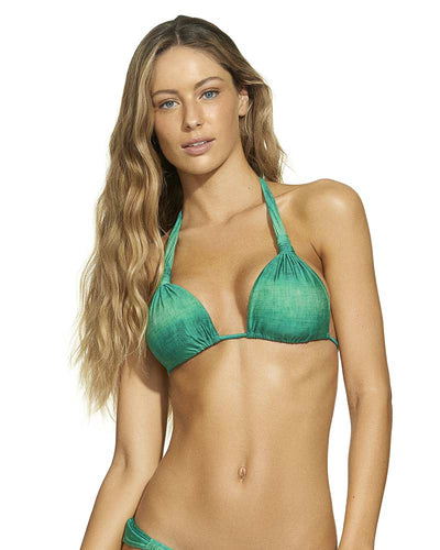 LAGOON BIA TUBE TOP VIX 018-566-015