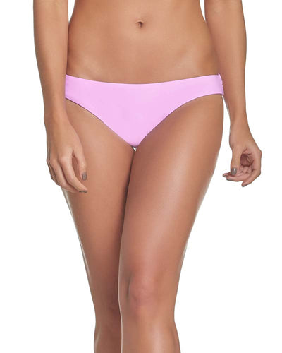 LILAC BASIC RUCHED BOTTOM PILYQ LIL-211T
