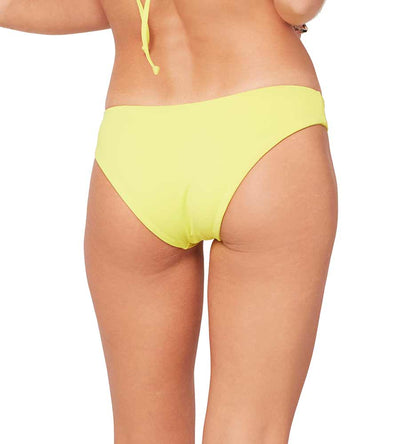 LIMELIGHT SENSUAL SOLIDS SANDY BOTTOM LSPACE LSSNC16-LLT