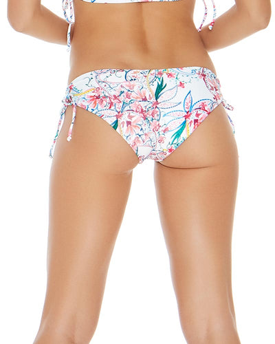 PAISLEY PERFECT ELLA BOTTOM LSPACE LSEAC18-PPT