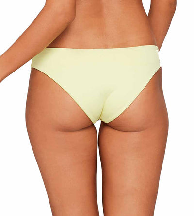 LEMONADE SENSUAL SOLIDS SANDY BOTTOM LSPACE LSSNC16-LEM