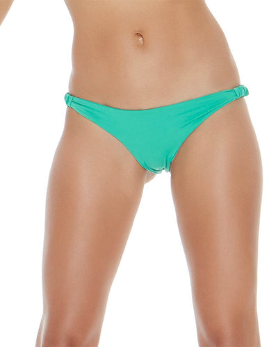 SPEARMINT THE BLONDE ABROAD SUNDROP BOTTOM LSPACE LSSPB18-SPR