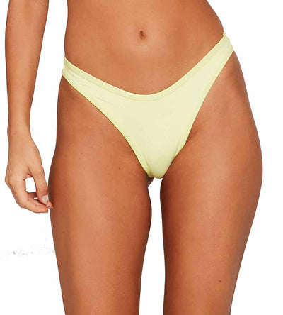 LEMONADE SENSUAL SOLIDS WHIPLASH BOTTOM LSPACE LSWPB17-LEM