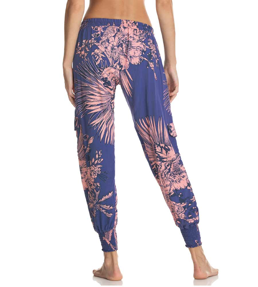 MAAGIC WONDERLAND PANTS MAAJI 1675CPA01