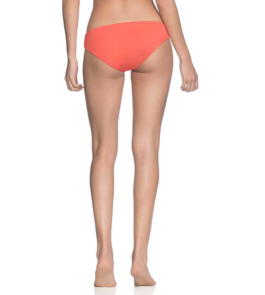 MANDARIN SUBLIME BIKINI BOTTOM BY MAAJI