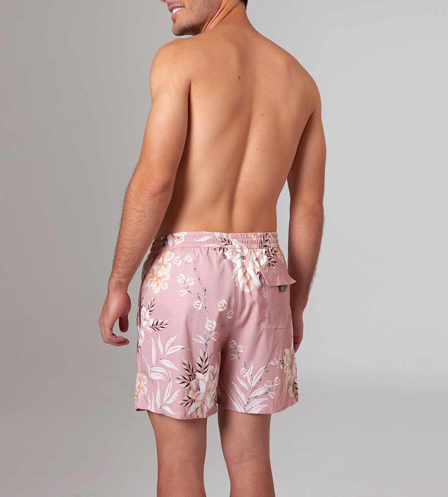 MANILA JOE SWIM TRUNKS AGUA BENDITA AM2004420-1