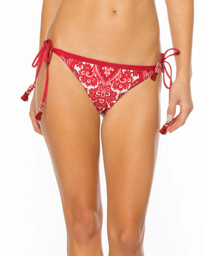 MARMARA TAMMY BOTTOM AGUA BENDITA AF5518118T1