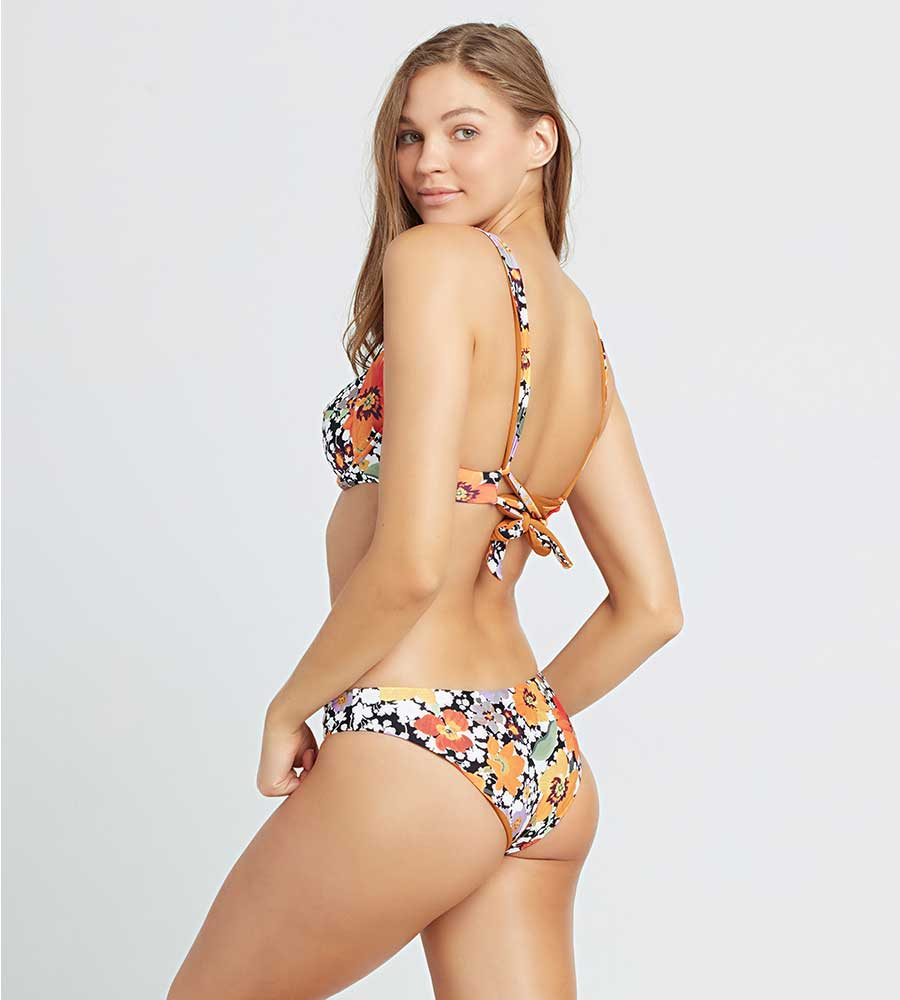 MEADOW SWEET FLORAL SANDY BOTTOM LSPACE LSSNF20P-MEA