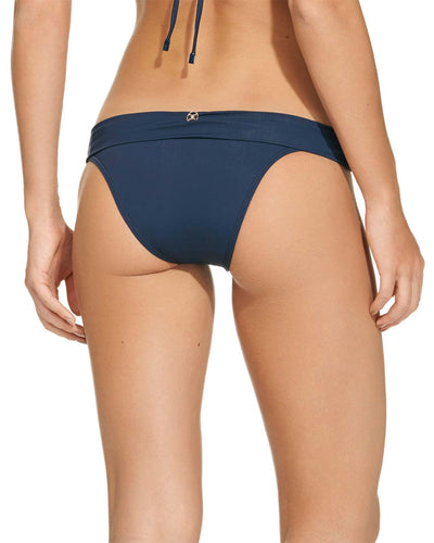 MIDNIGHT BIA TUBE BOTTOM VIX 150-811-040