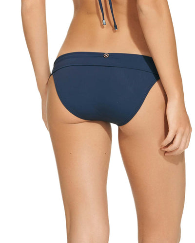 MIDNIGHT BIA TUBE BOTTOM VIX 151-811-040