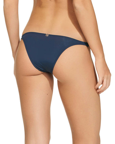 MIDNIGHT KNOT BOTTOM VIX 234-811-040