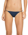 MIDNIGHT KNOT BOTTOM VIX 235-811-040