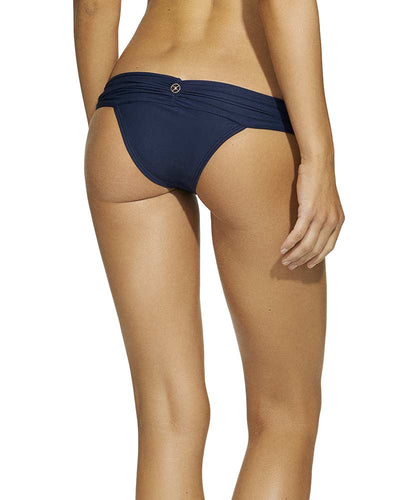 MIDNIGHT PLEATS BOTTOM VIX 125-807-040