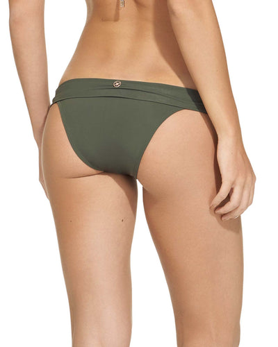 MILITARY BIA TUBE BOTTOM VIX 150-602-709